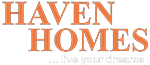The Haven Homes